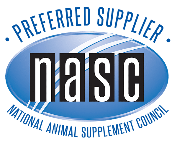NASC preferred supplier