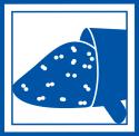granules icon