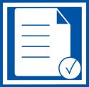 Project Icon blue square_210608